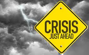 crisis3